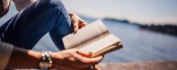 Čítanie srdcom