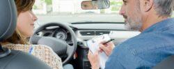 Autoškola a kondičné jazdy
