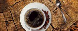 Káva: Arabica alebo Robusta?