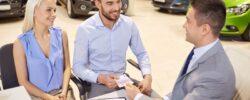 3 dôvody, pre ktoré by ste mali zvážiť kúpu automobilu