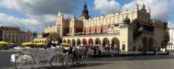 Poľské poklady – tipy na zaujímavé miesta