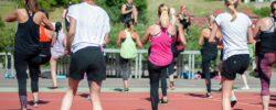 4 tipy ako byť zdravší