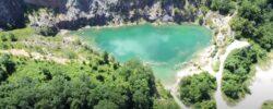 Poklady slovenskej prírody – tipy na výlety