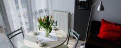 3 najčastejšie chyby, ktorých sa držíme pri ladení interiéru