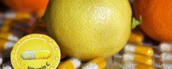 3 tipy ako posilniť imunitu