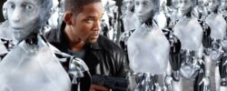 Filmy o moderných technológiách, ktoré by ste mali vidieť