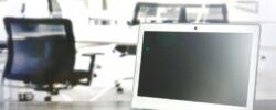 Oplatí sa nákup repasovanej výpočtovej techniky?