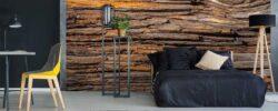 Industriálny štýl bývania: keď kov a tehly nájdu v domácnosti svoje miesto