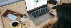 Online lekáreň: Všetko, čo potrebujete vedieť!